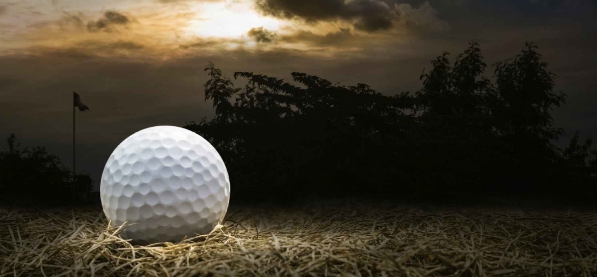 Death By Golf: Why Retirement Is a Bankrupt Industrial Age Idea