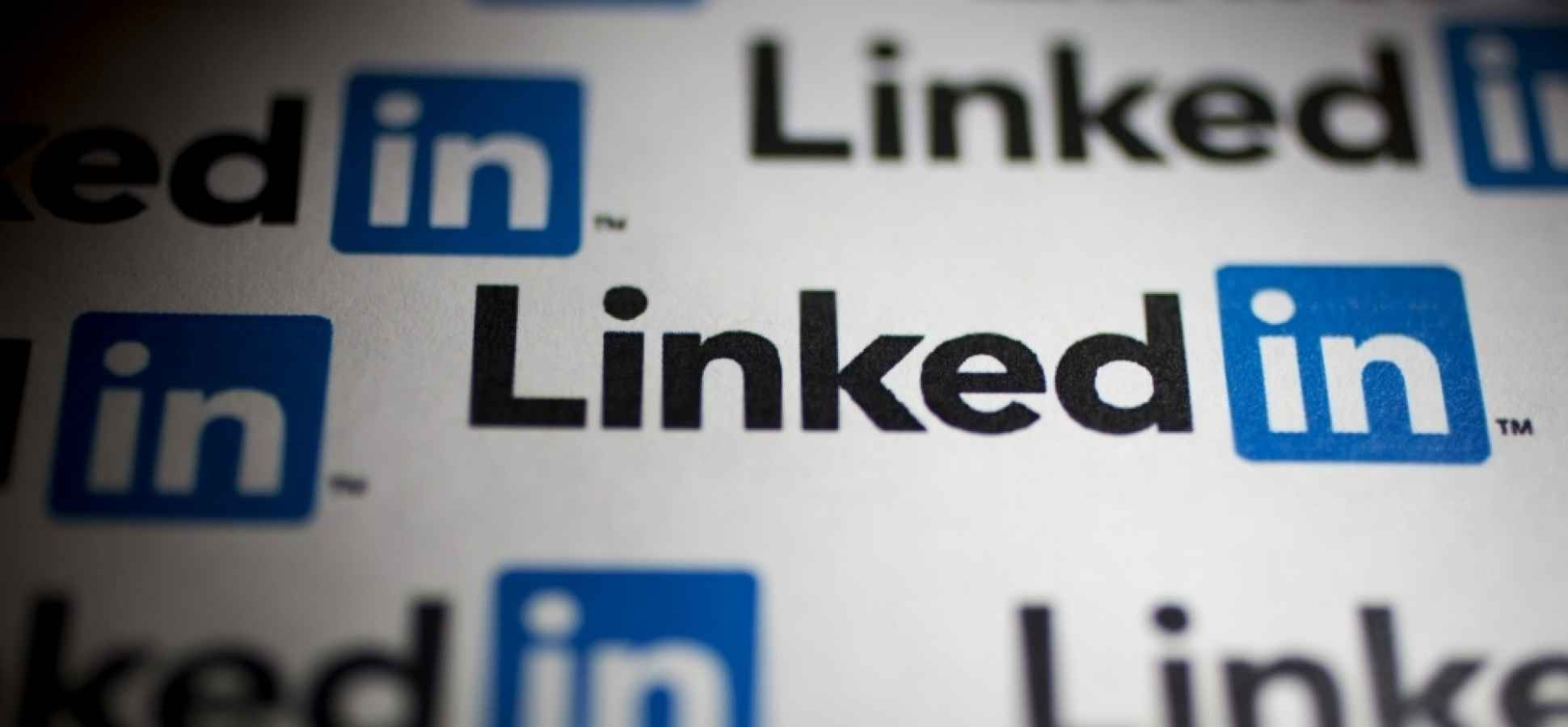 5 Ways to Become a Sales Superstar on LinkedIn