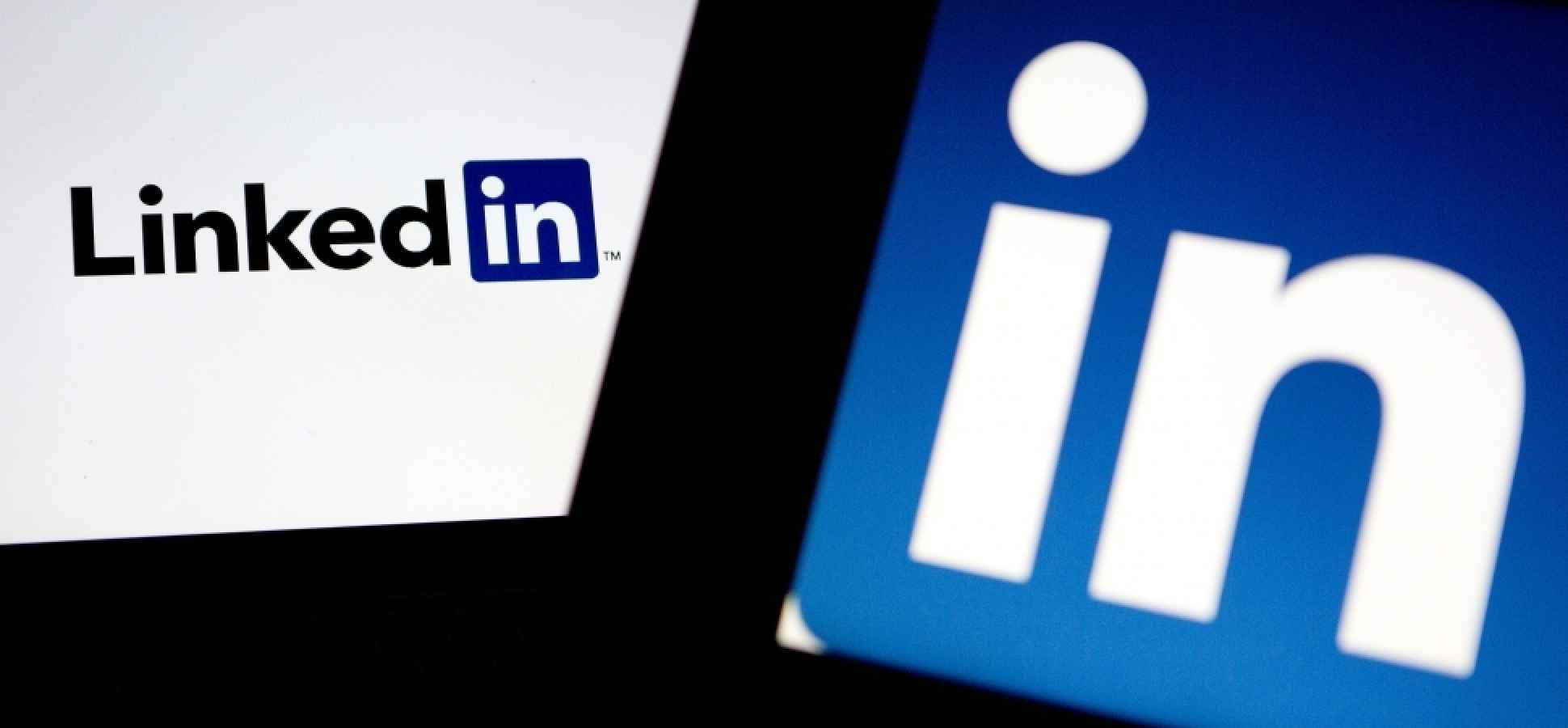 The 10 Worst Words to Use in Your LinkedIn Profile