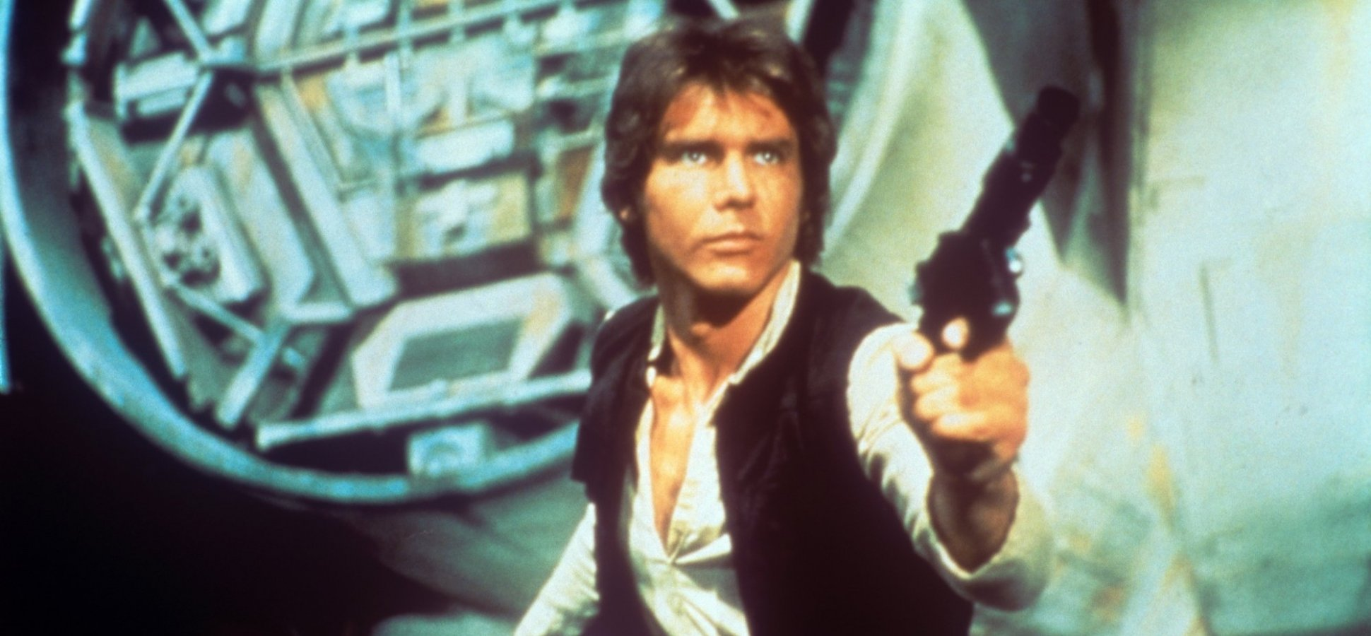 These Han Solo Quotes Will Inspire You To Pilot Your Own Millennium