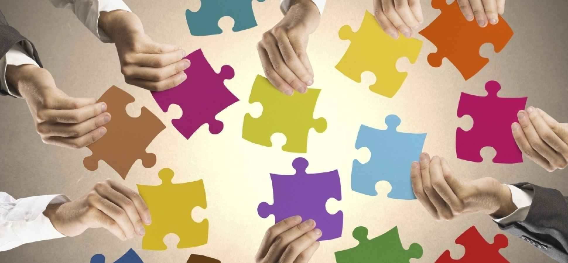 Three Things that Sales and Marketing Leaders Need to Learn from Each Other