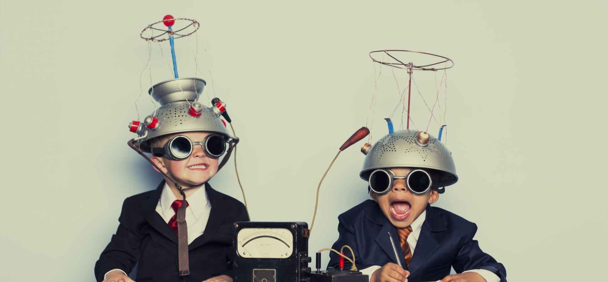 How to Boost Your Team's Creativity, According to Science