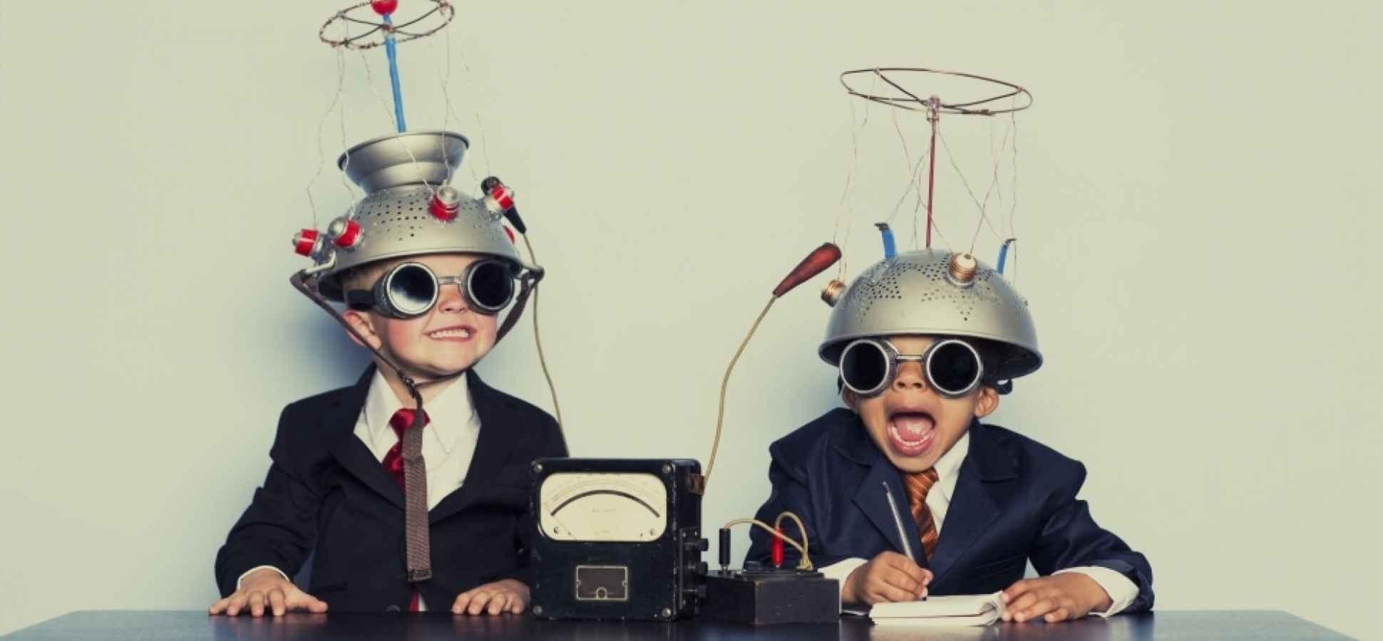 3 Ways to Make Innovation Easier