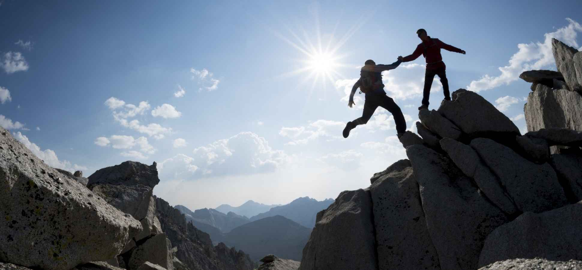7 Tactics to Motivate Employees (Other Than Handing Out Wads of Cash)