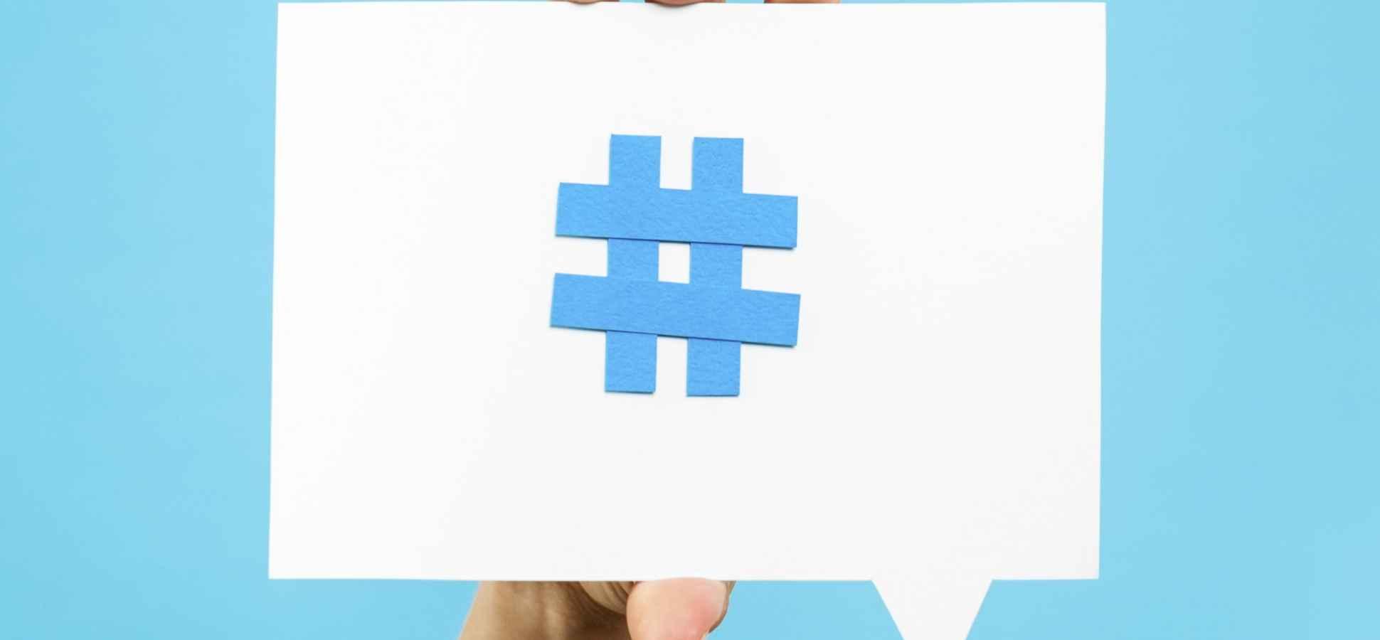 7 Twitter Marketing Mistakes You Should Never Make | Inc.com