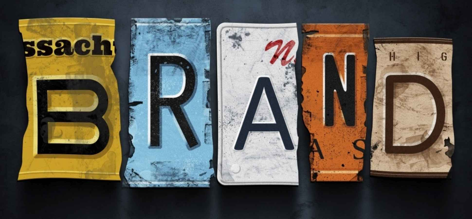 how and why we rebranded our company inc com