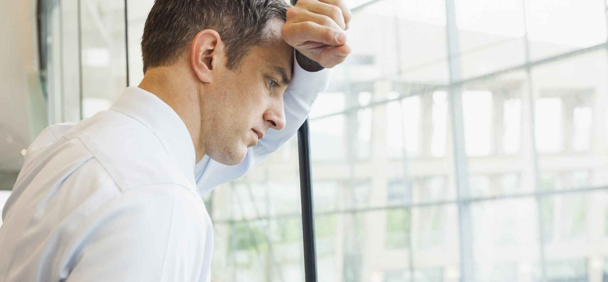 7 Effective Ways to Tame Your Negative Thoughts