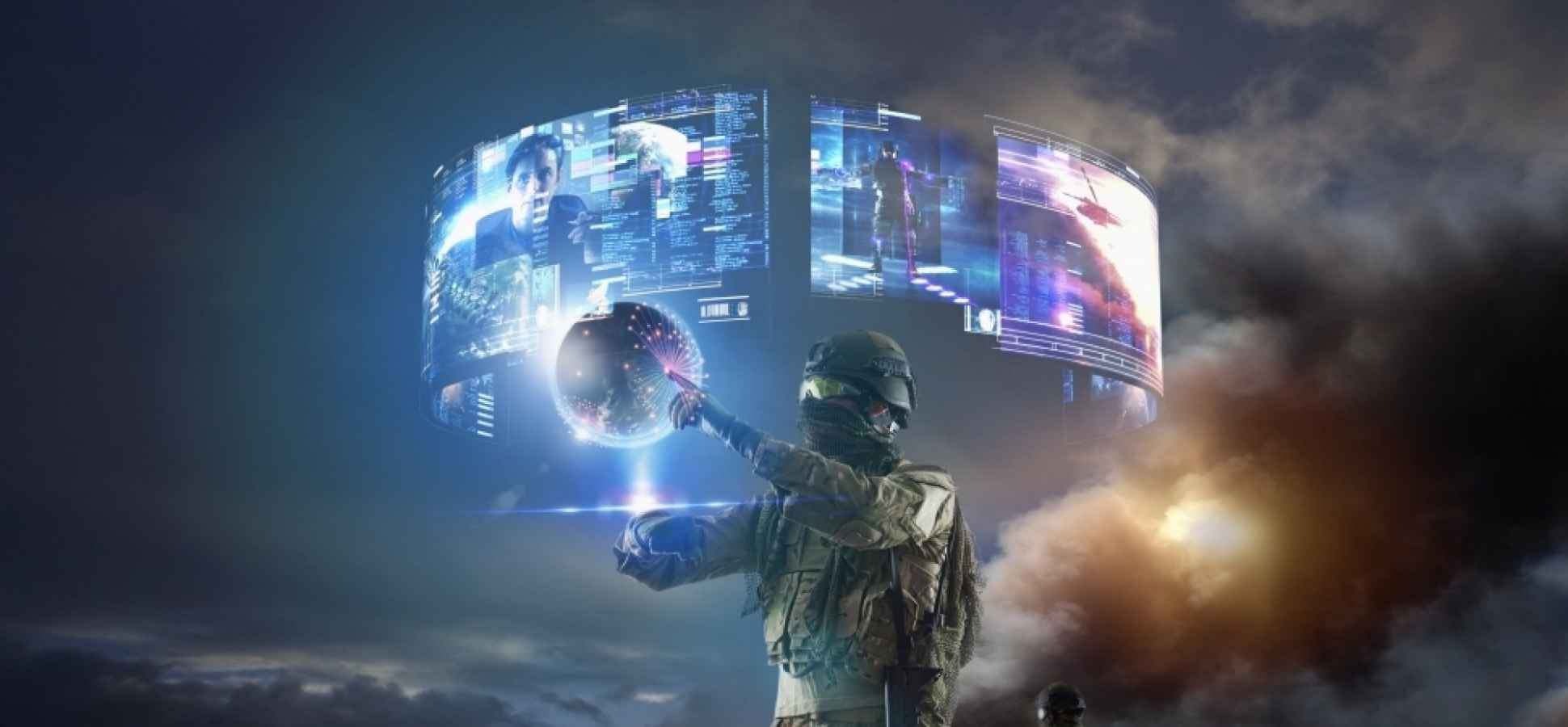 7 Mind-Blowing Ways Virtual Technology Will Change Your World
