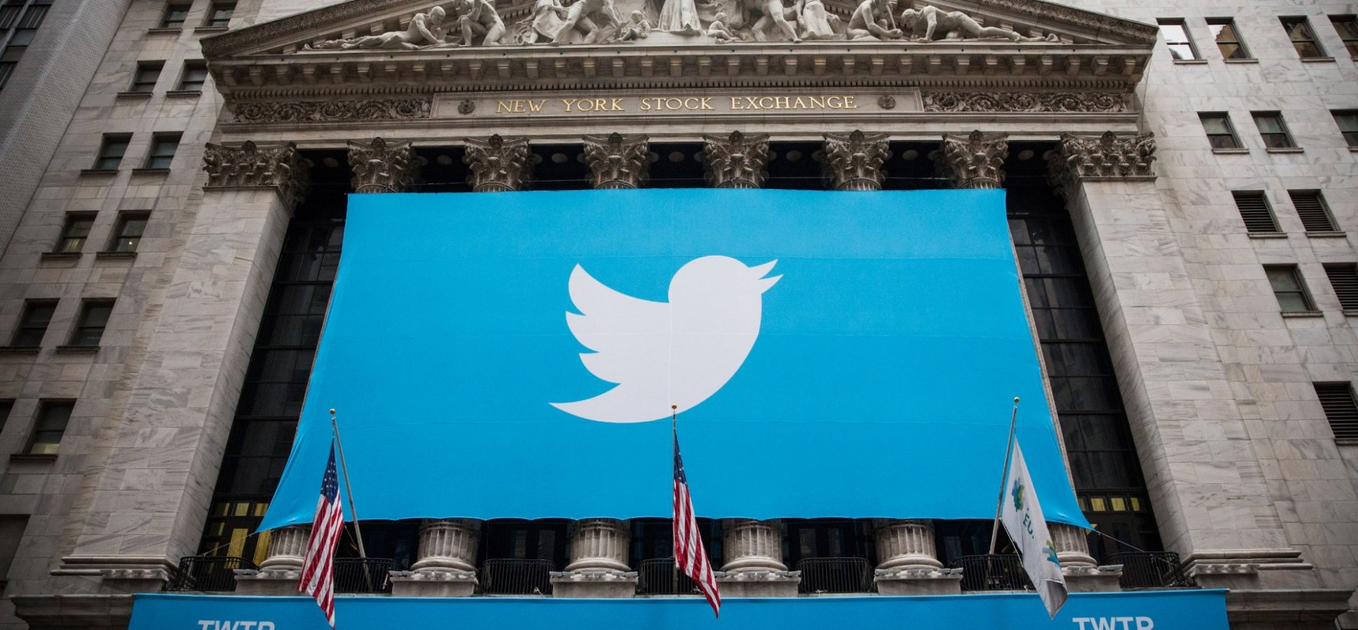 Twitter Demands Your Attention, Not Necessarily Your Tweets