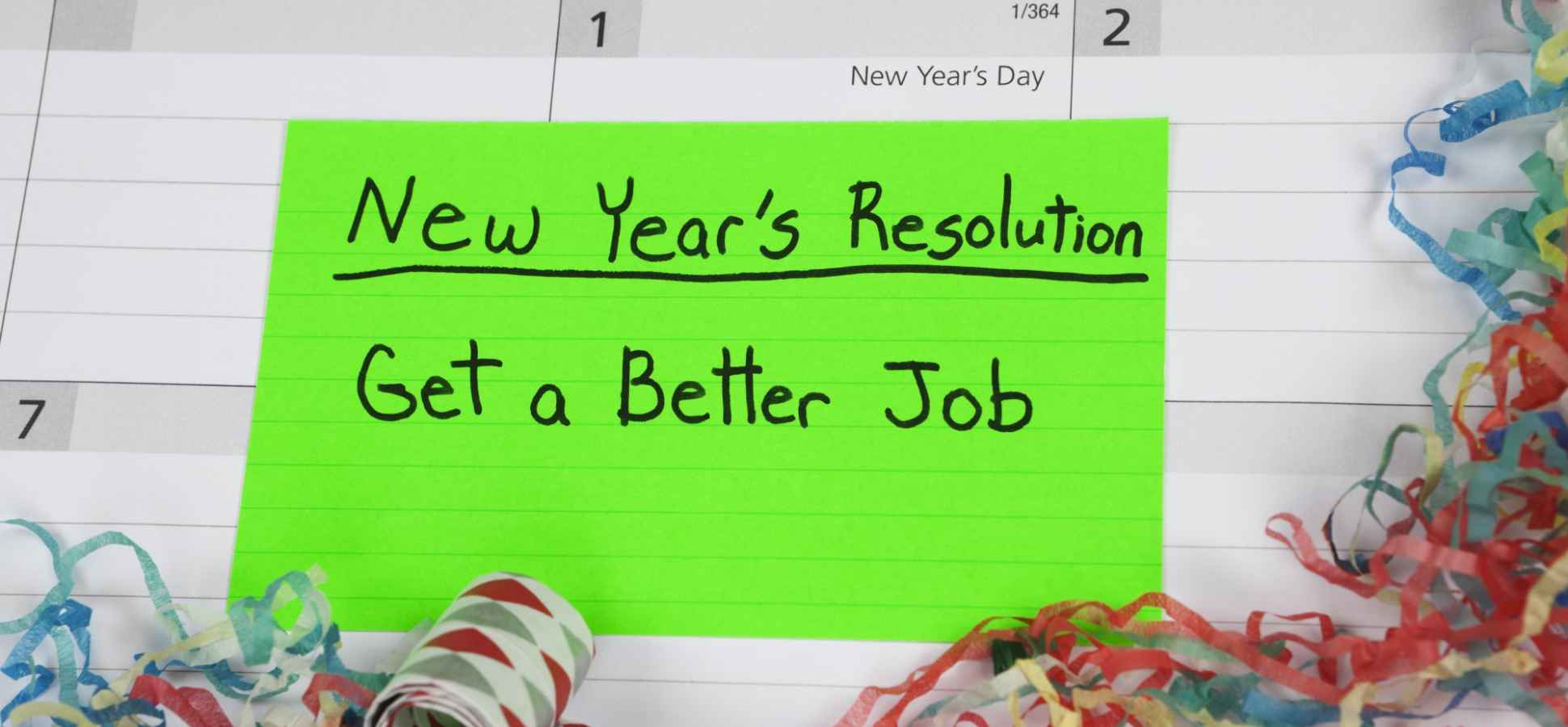 9 Reasons Why Your Best Staff Are Looking for New Job