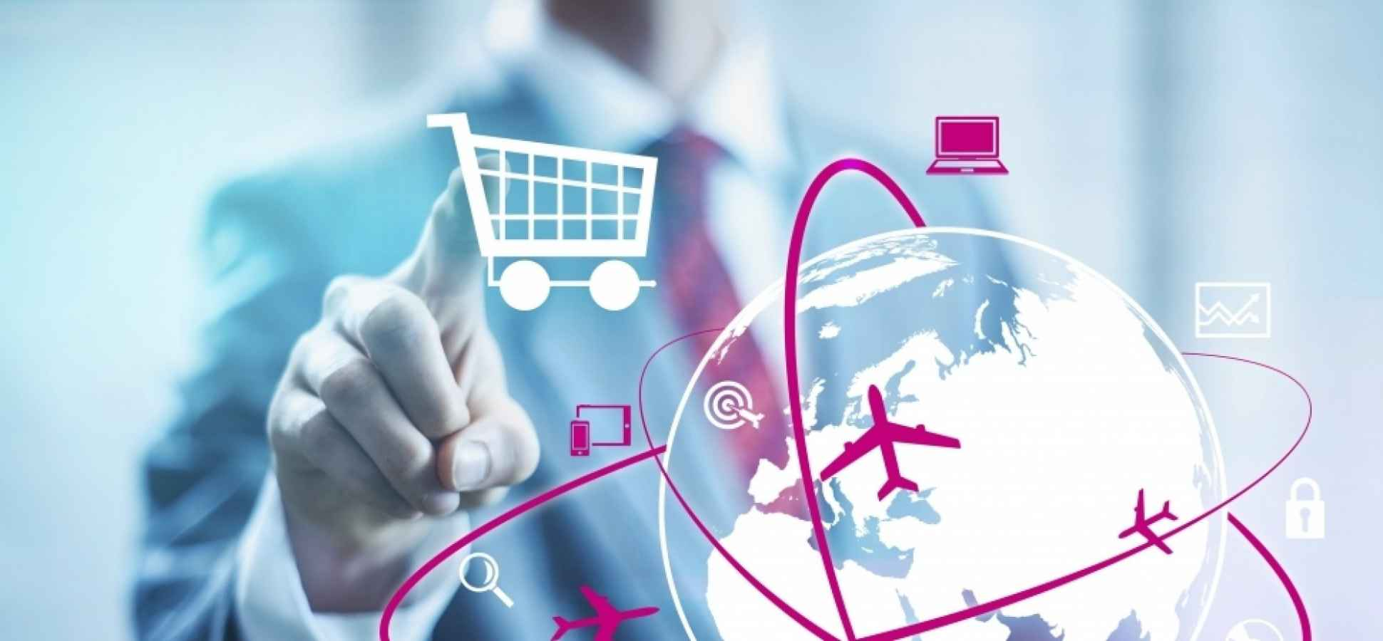 Key Success Factors for Small Businesses Selling Overseas
