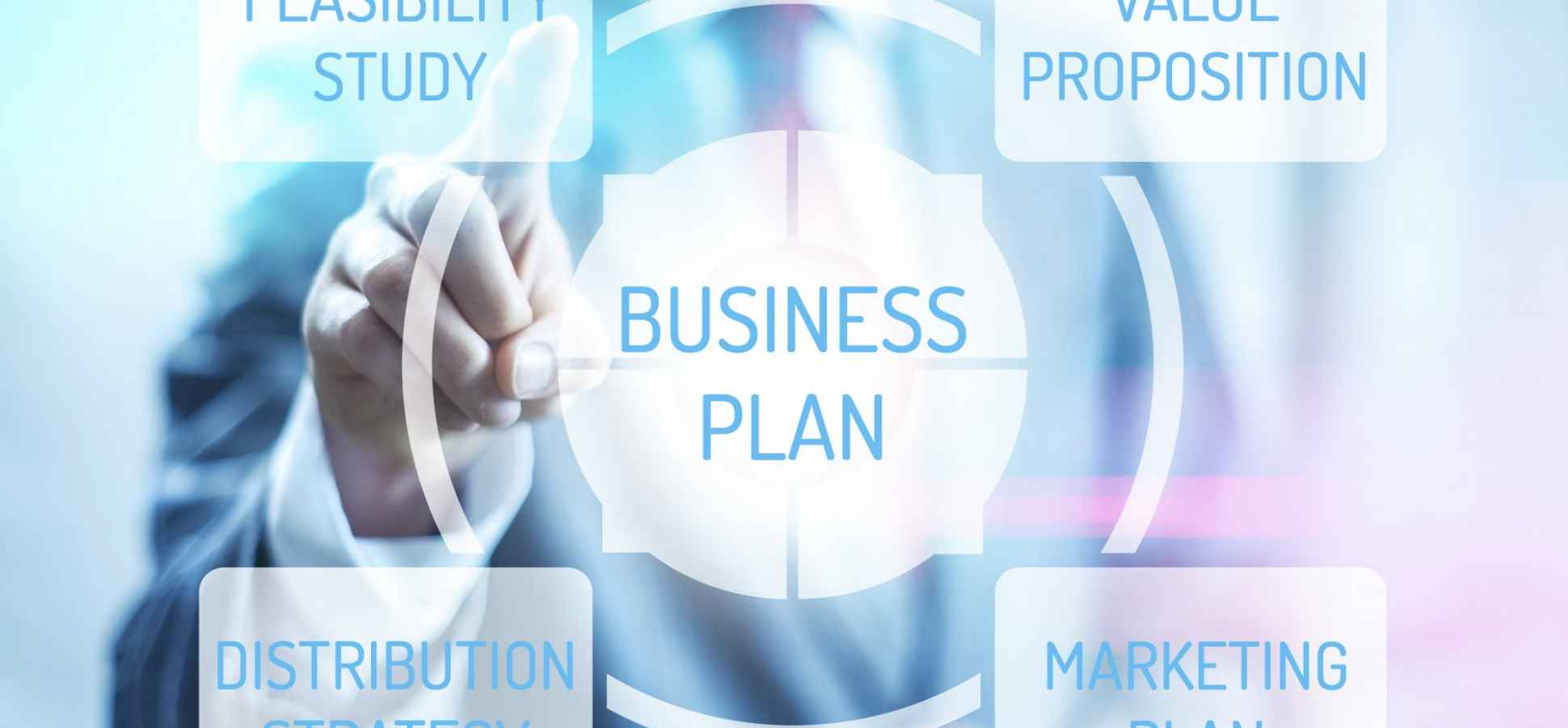 Do This One Thing Before You Write Your Business Plan