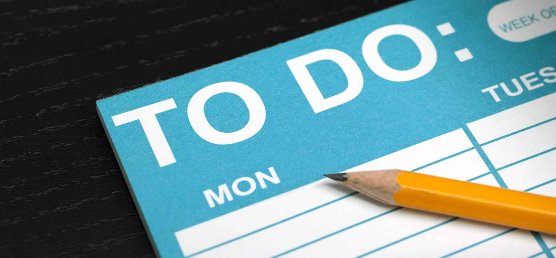 You Have 53 Mondays in a Year. Here's How Top Entrepreneurs Use Them