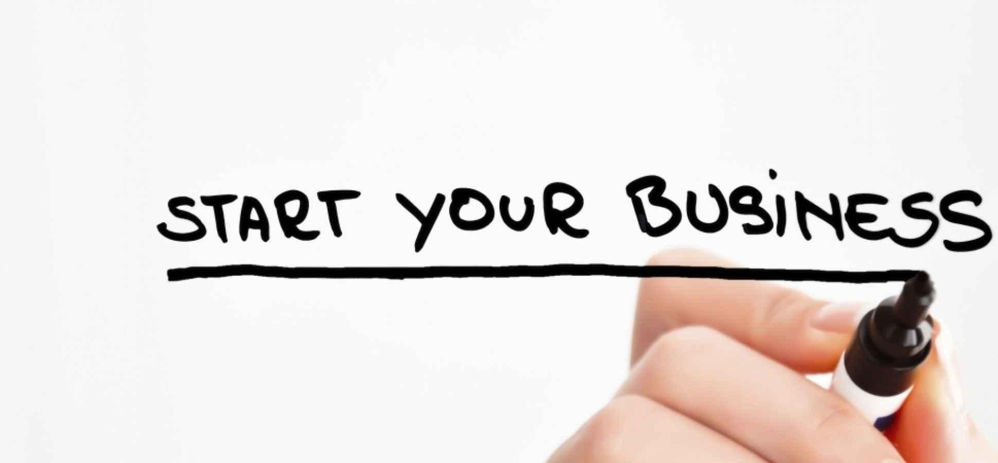 57 Ways to Motivate Your Inner Entrepreneur