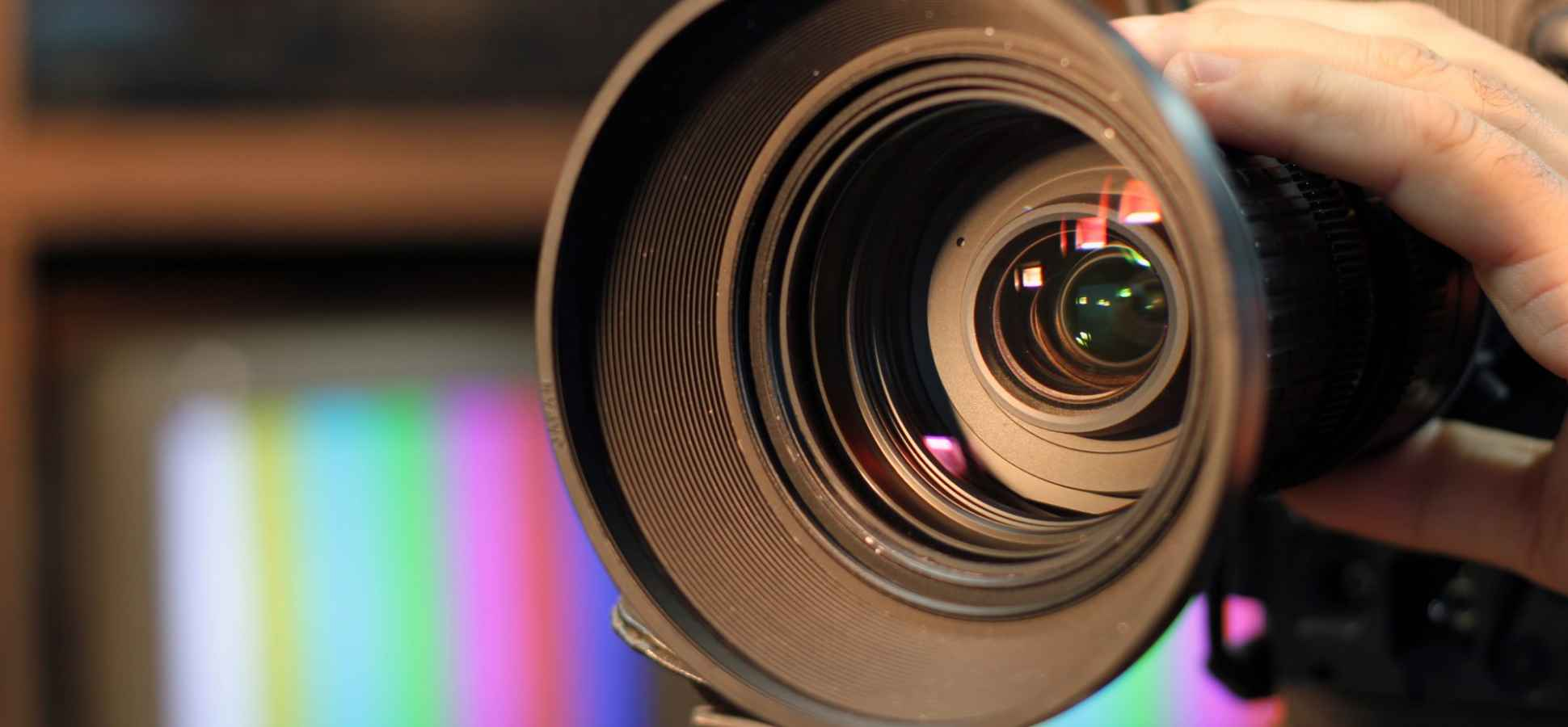 Why Videos Create Killer Brand Awareness (and 3 Tools to Match)