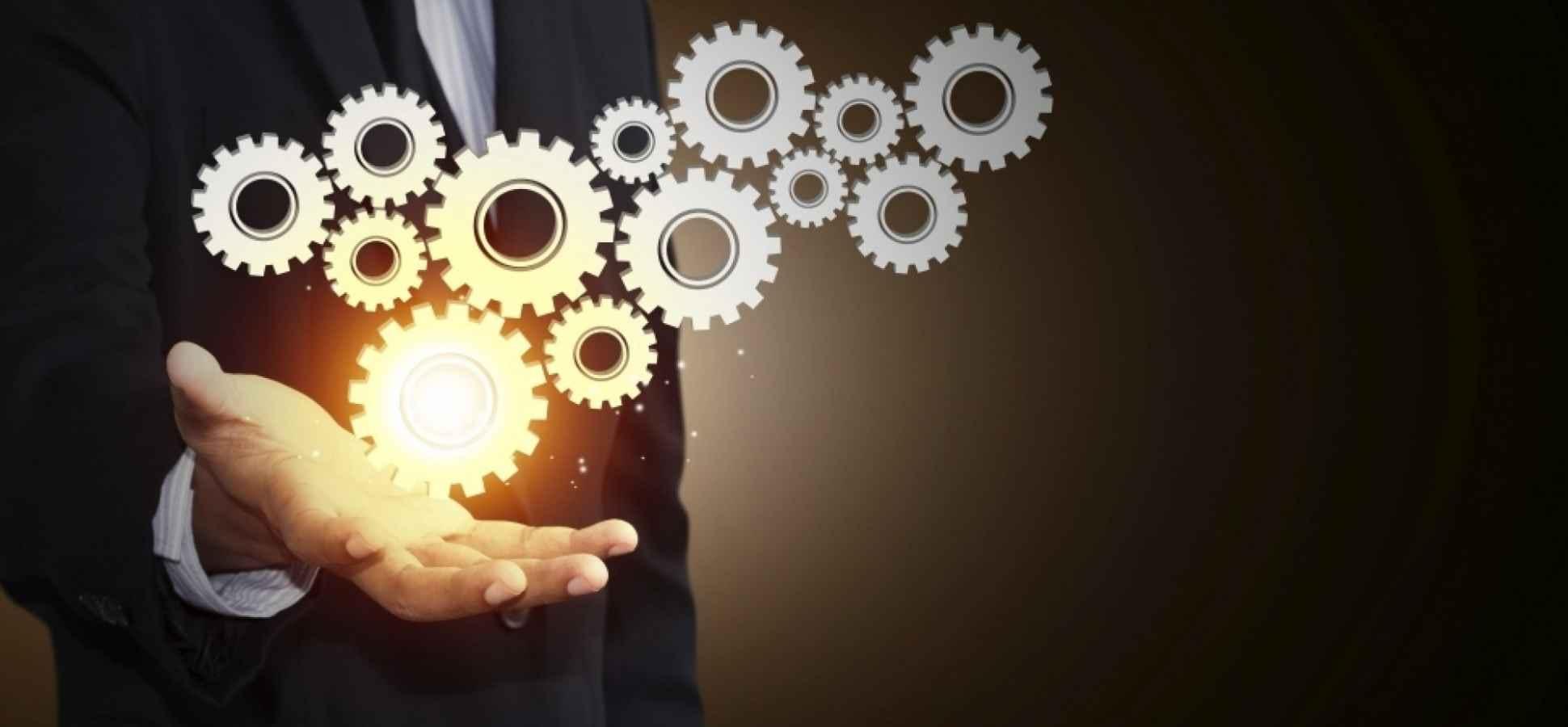 3 Hacks for Optimizing for Productivity From Asana Co-Founder Justin Rosenstein