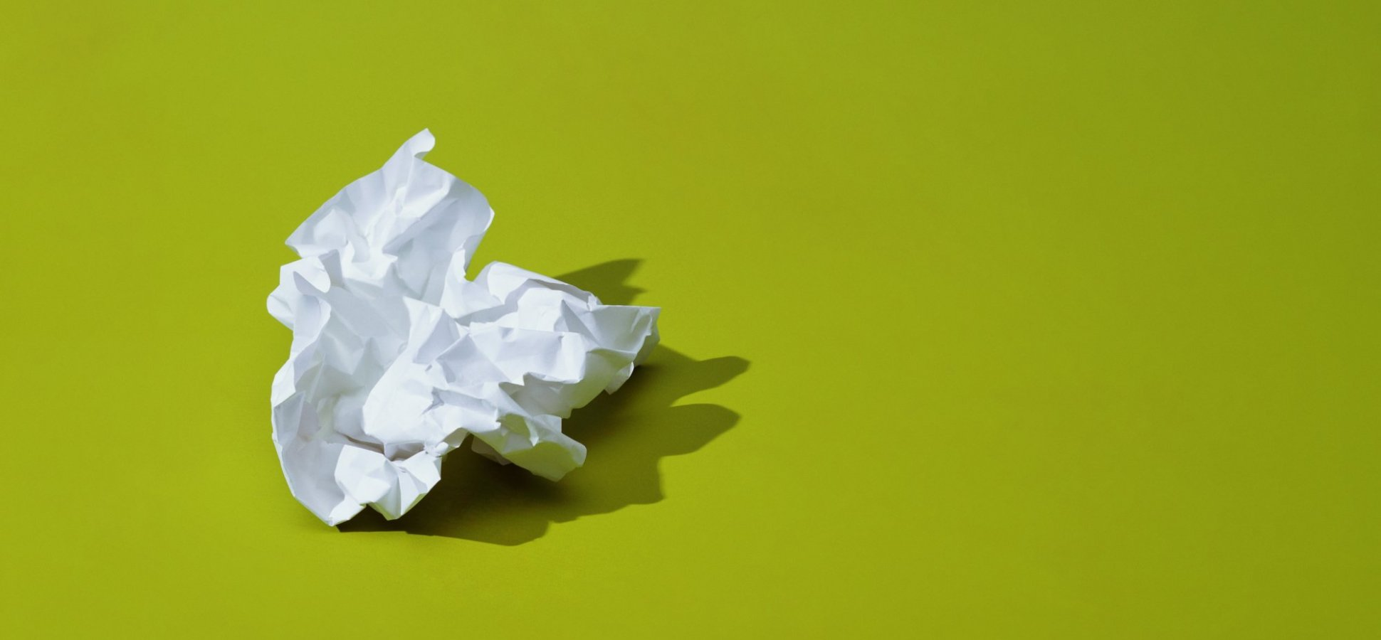If You Don't Do These 4 Things, Your Meetings Might Just Be a Complete Waste of Time
