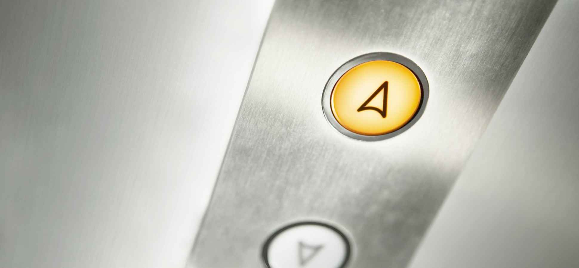 4 Tweaks to Make Your Elevator Pitch Stronger