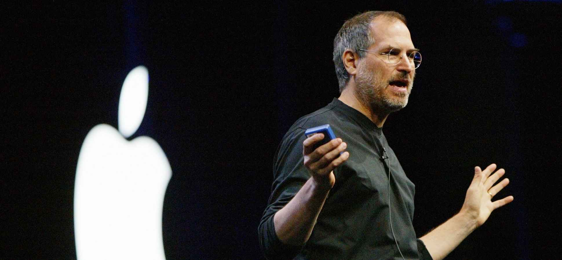 Follow These 4 Simple Rules from Elon Musk and Steve Jobs to Protect Your Ideas