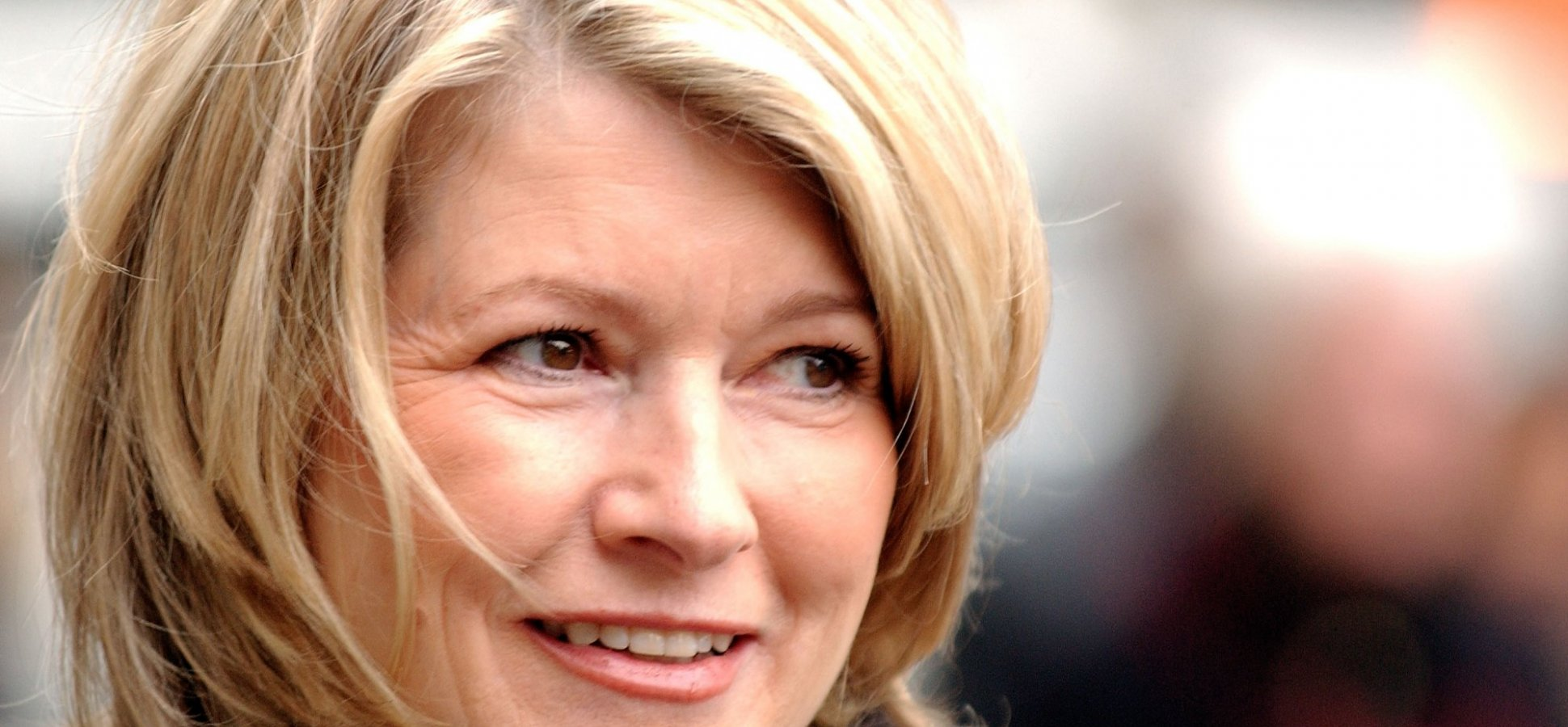 How Martha Stewart, Beyonce and the Kardashians Multiply Money