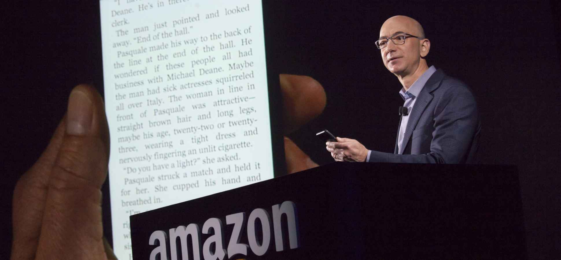 The 1 Strategy Every Author Should Use to Launch an Amazon Bestseller