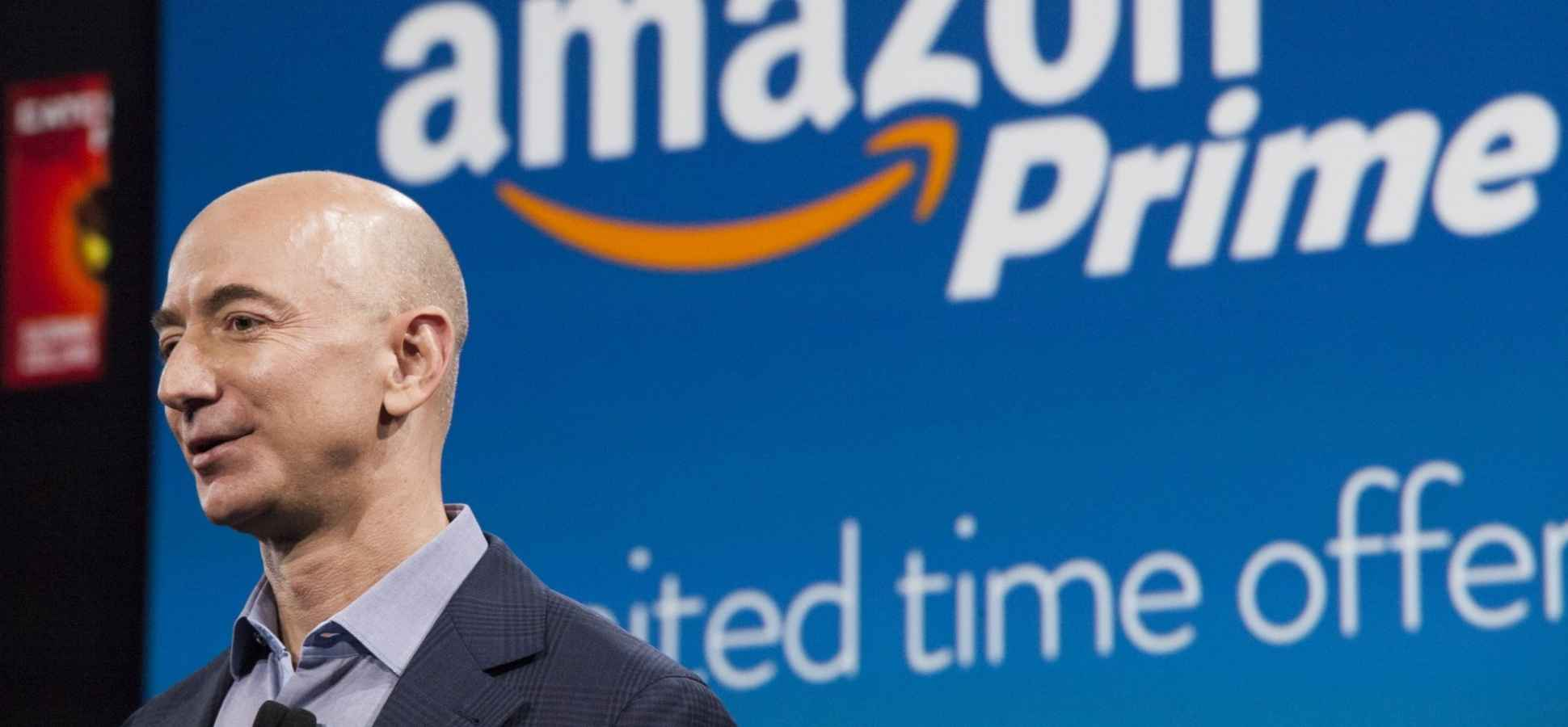Amazon Will Push Its Virtual Assistant in Its First-Ever Super Bowl Ad