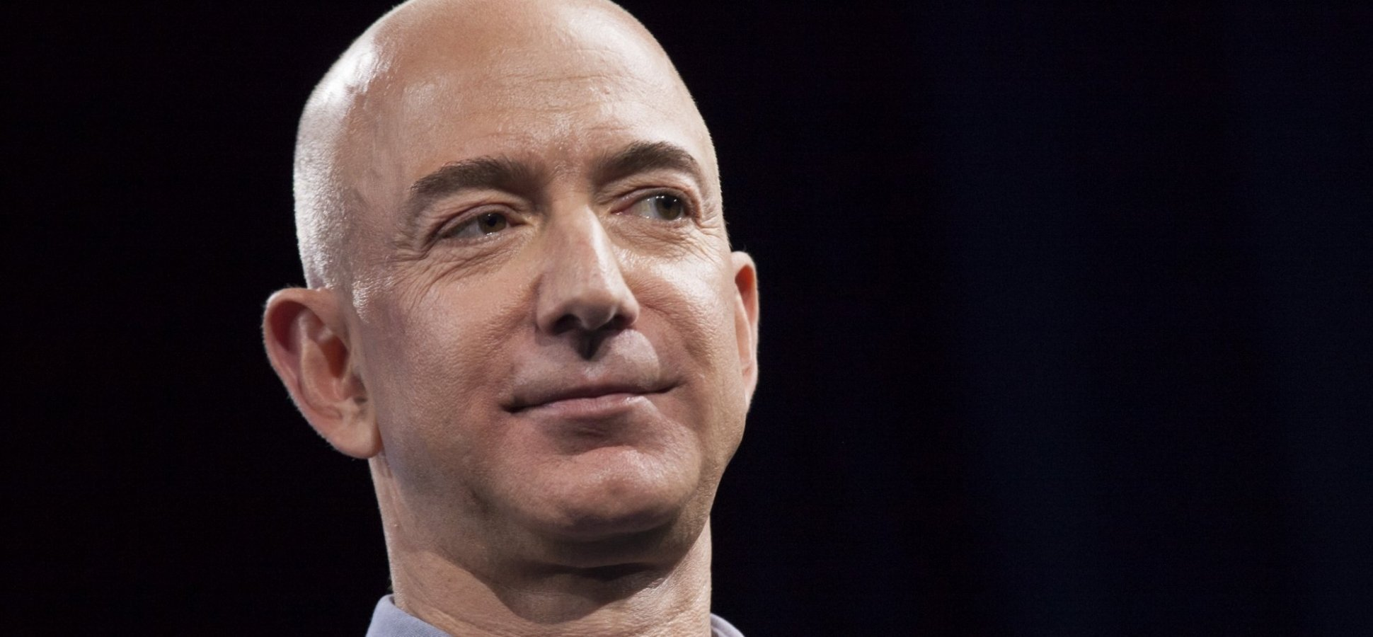 Jeff Bezos Says People With High Intelligence Do This 1 Thing Often. (Now, Amazon Just Proved His Point)