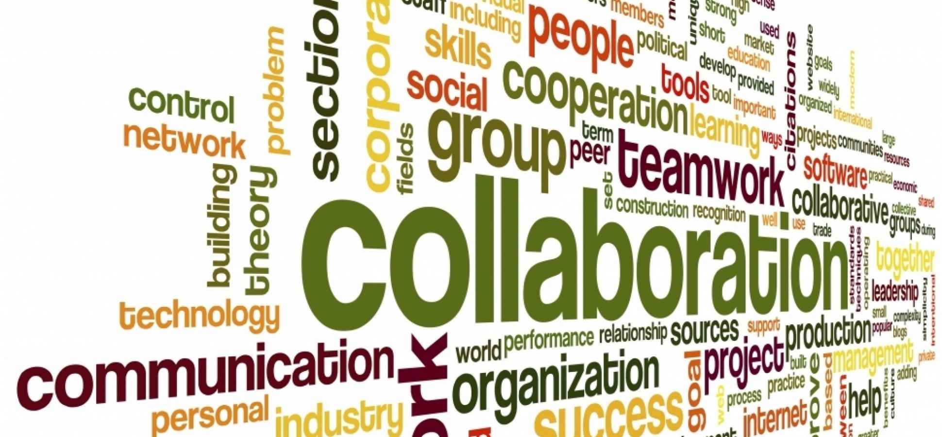 Contrary to Academic Evidence, Collaboration Is a Blessing