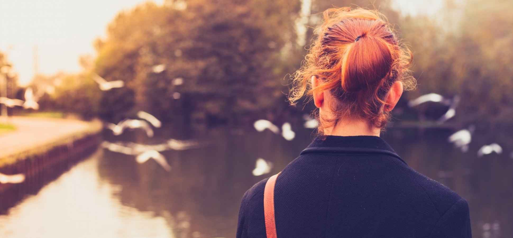 4 Ways to Overcome Feelings of Loneliness