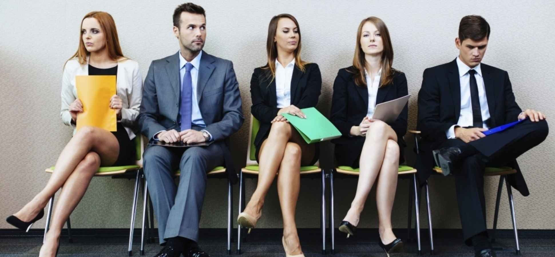 12 interview questions you should always ask millennials inc com