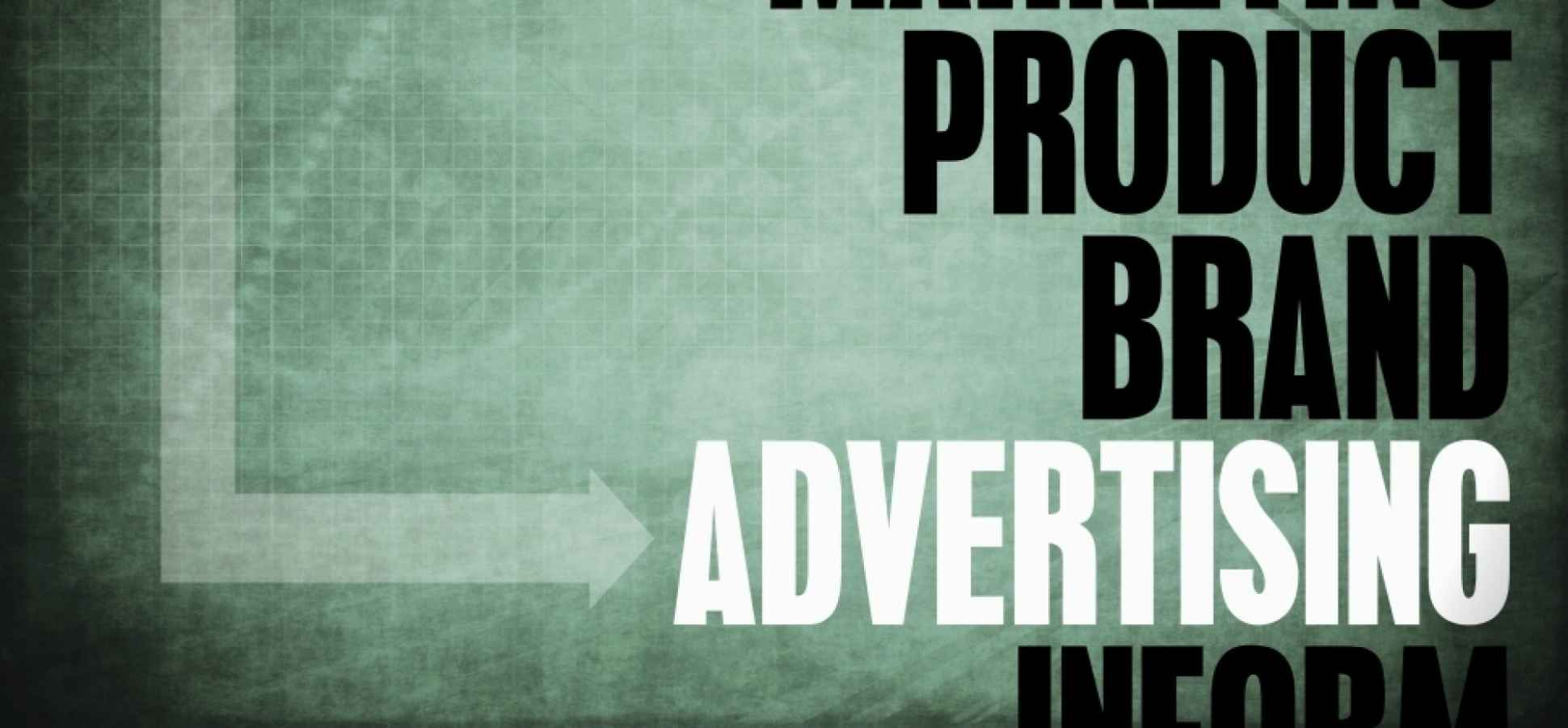 3 Exponentially Better Alternatives to Banner Advertising