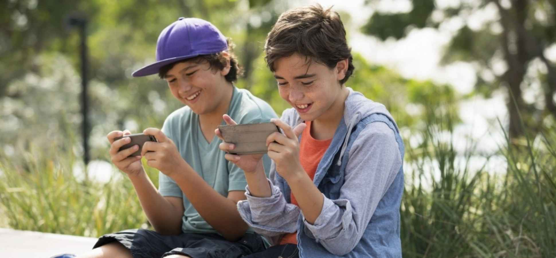 The Disruptive Innovation Behind Pokémon Go