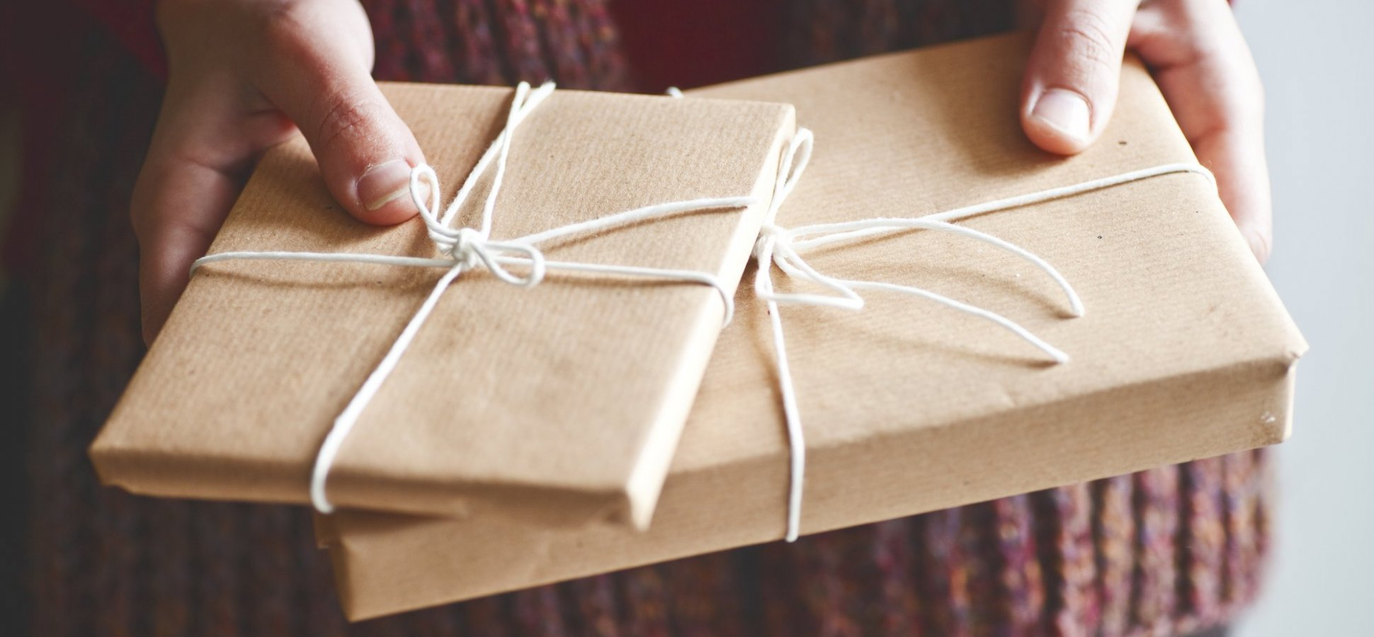 The 7 Perfect Books to Gift the Entrepreneur in Your Life