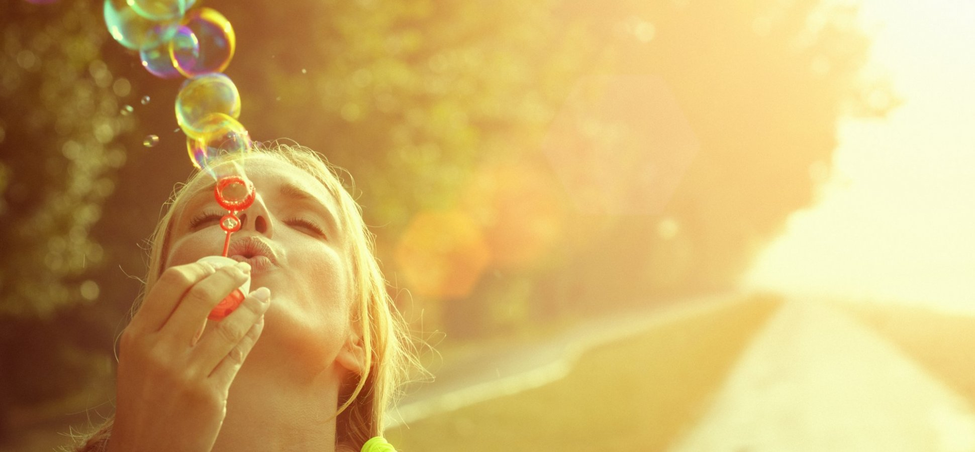 5 Unique Ways to Cultivate Gratitude and Joy in Your Life