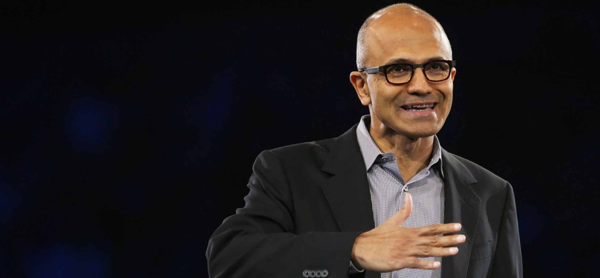 Super Bowl Ad for the Xbox Adaptive Controller Shows Why Satya Nadella Is the Right Person to Lead Microsoft