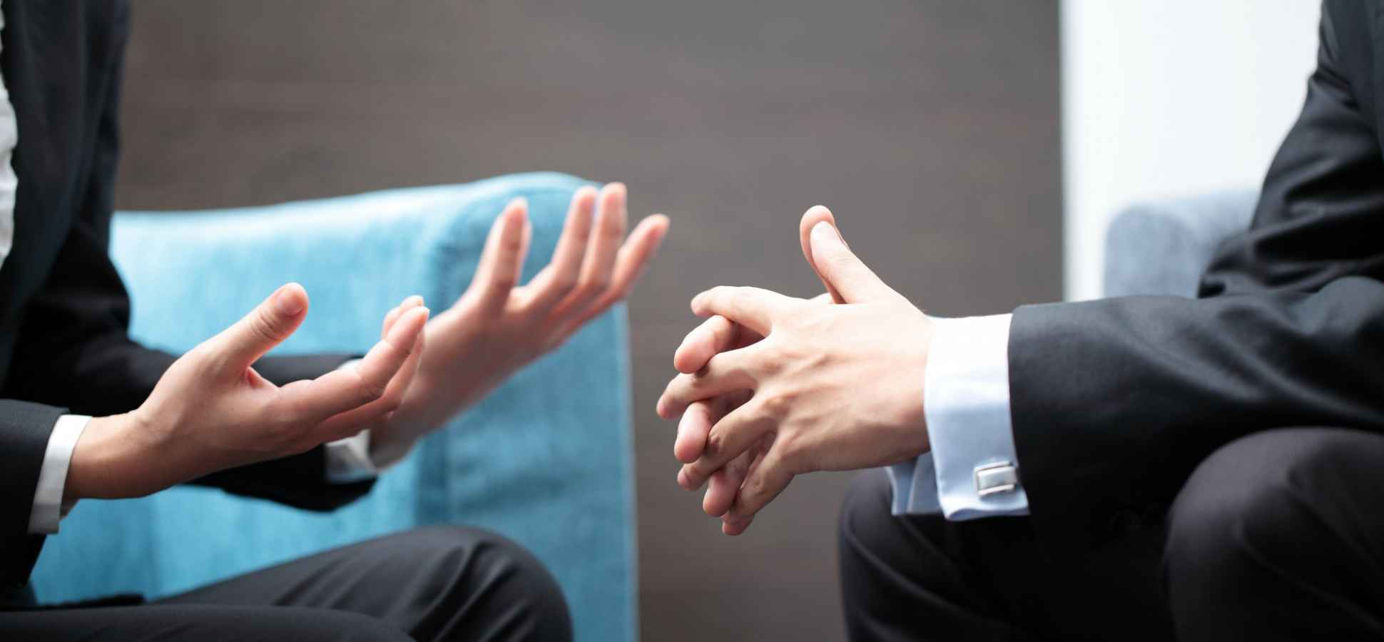 How to Give Tough Feedback Without Offending Your Employees
