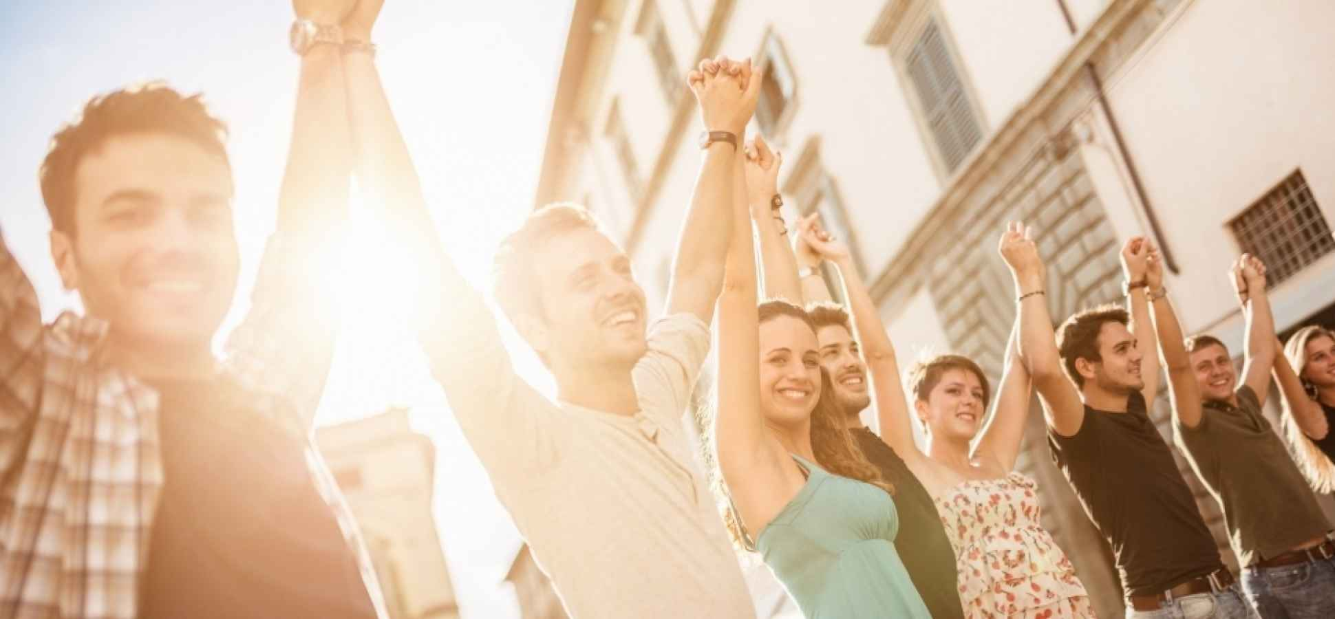 The Secret on How to Motivate Millennials