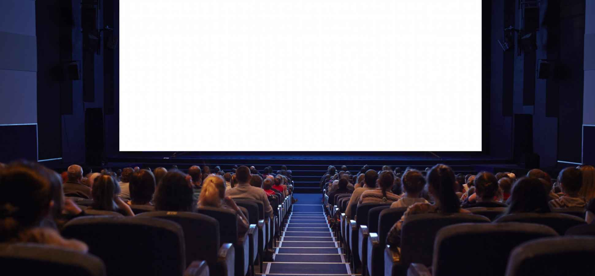 How to Write an Elevator Pitch That Inspires Like a Movie Trailer