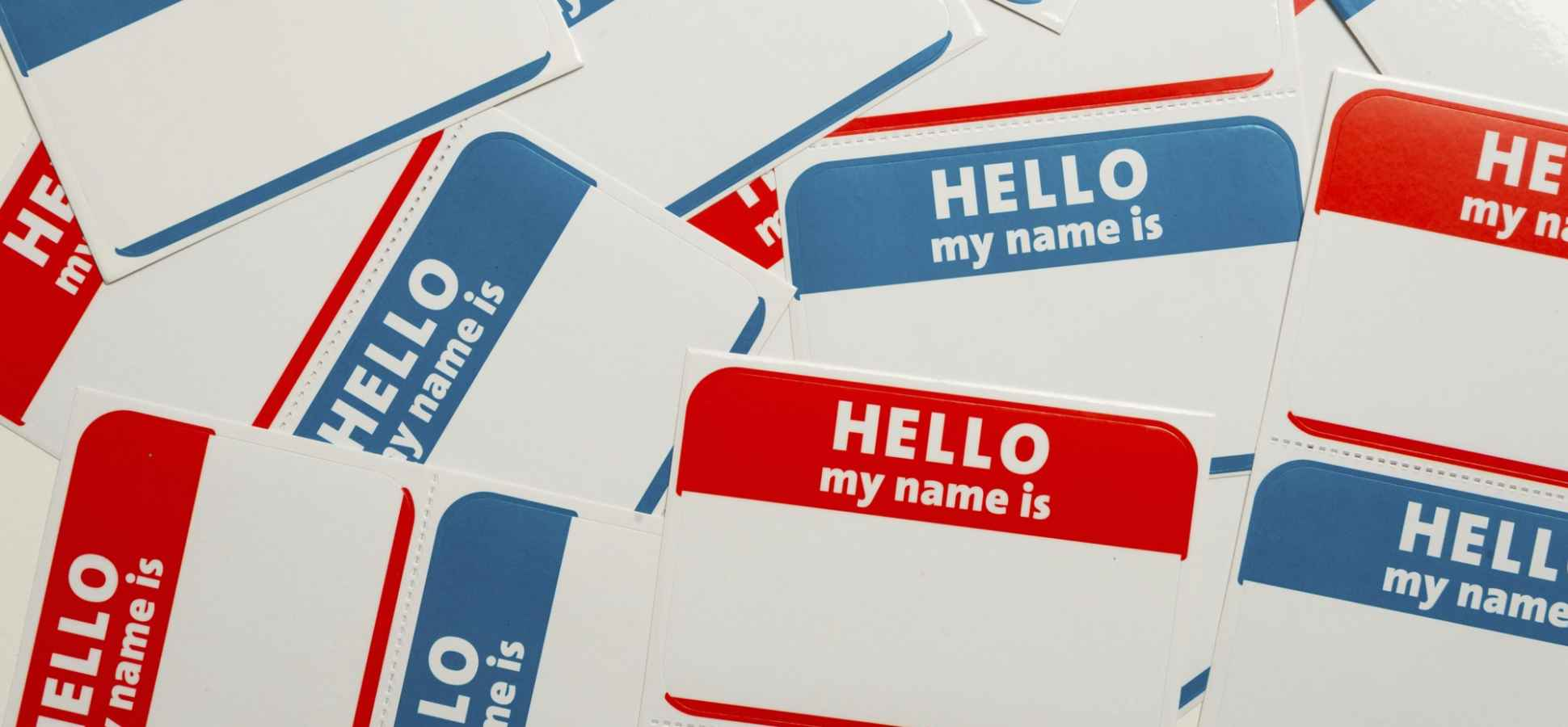 How Not to Name Your Startup, and What You Can Learn from My Mistake