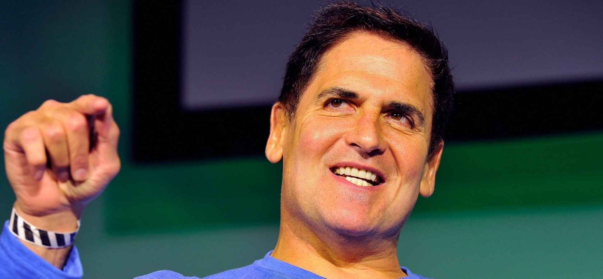 Mark Cuban Says This Will Soon Be the Most Sought-After Job Skill | Inc.com