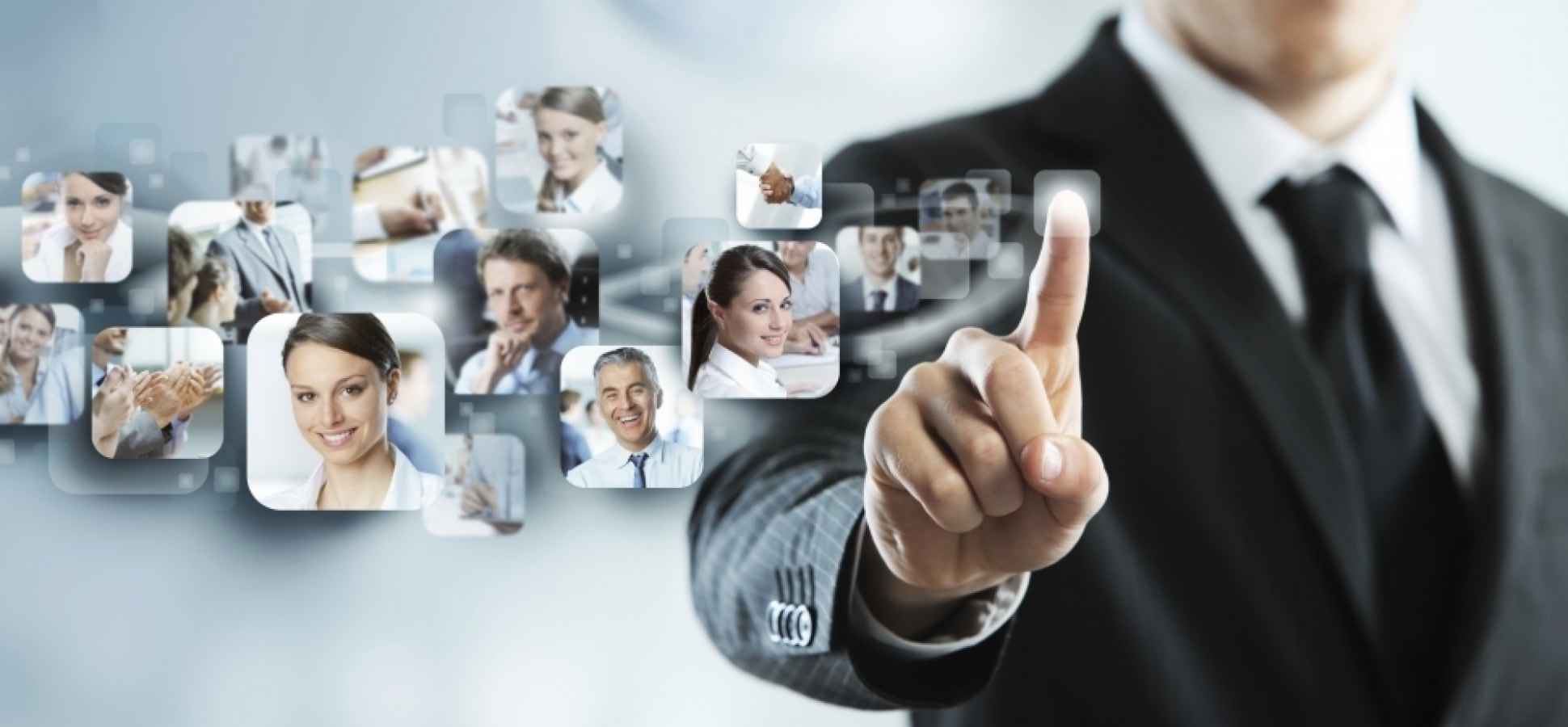 Are Your Human Resources Practices Putting Your Company at a Disadvantage?
