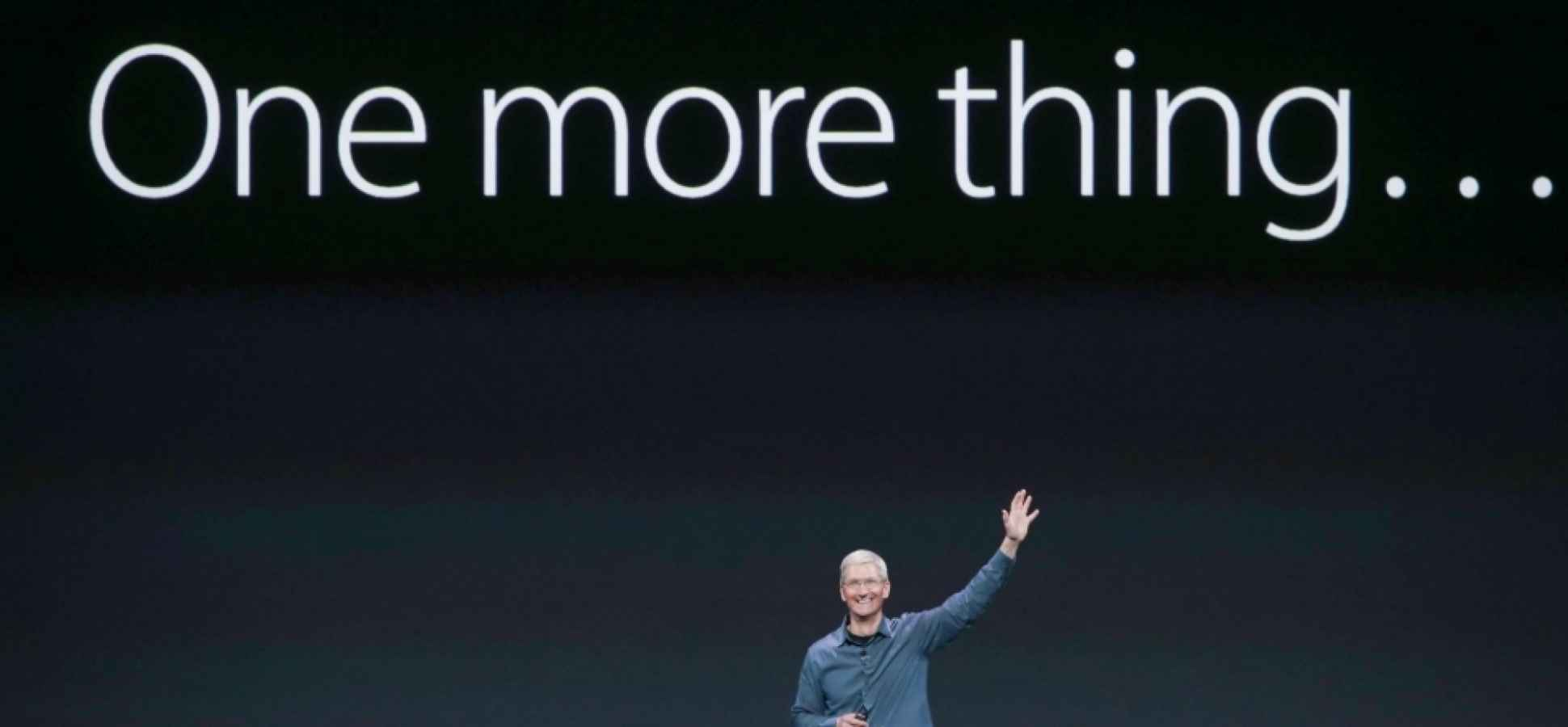 Mobile Ad Blocking: Apple Declares War on Google