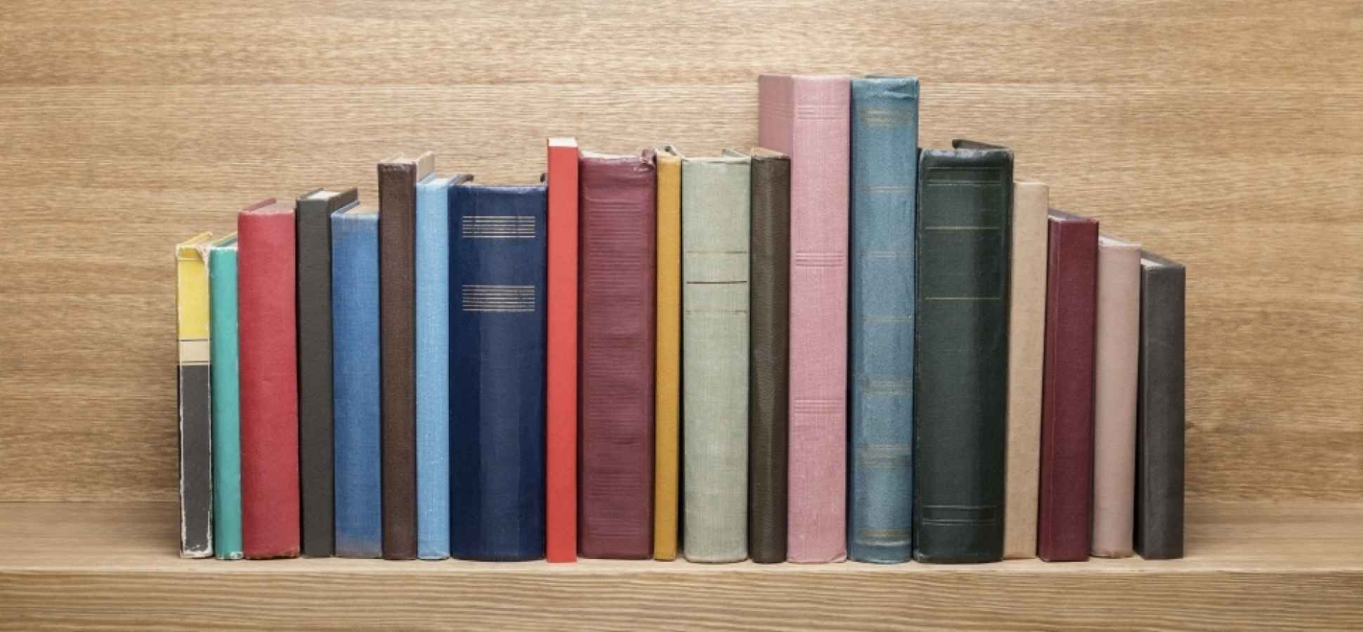 How to Get More Value Out of the Books You Read