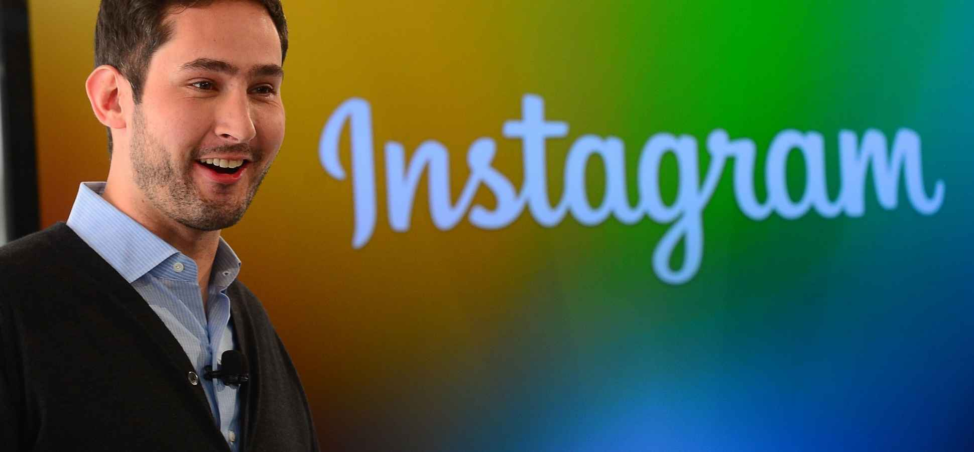 Instagram's Billionaire CEO Does This for 60 Minutes Every Single Morning