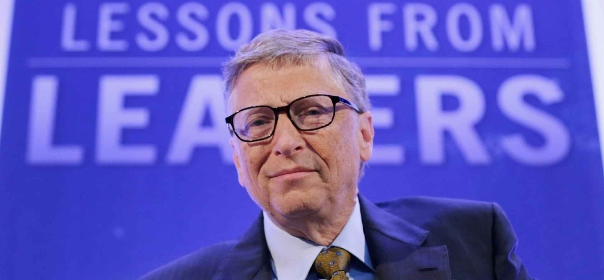 20 Brilliant Quotes from Billionaire Entrepreneurs