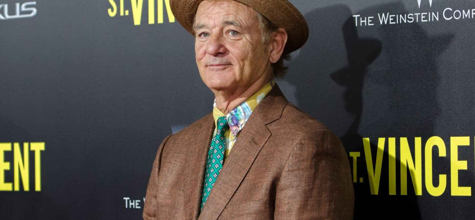 The Brilliant Marketing Move You Should Steal From Bill Murray
