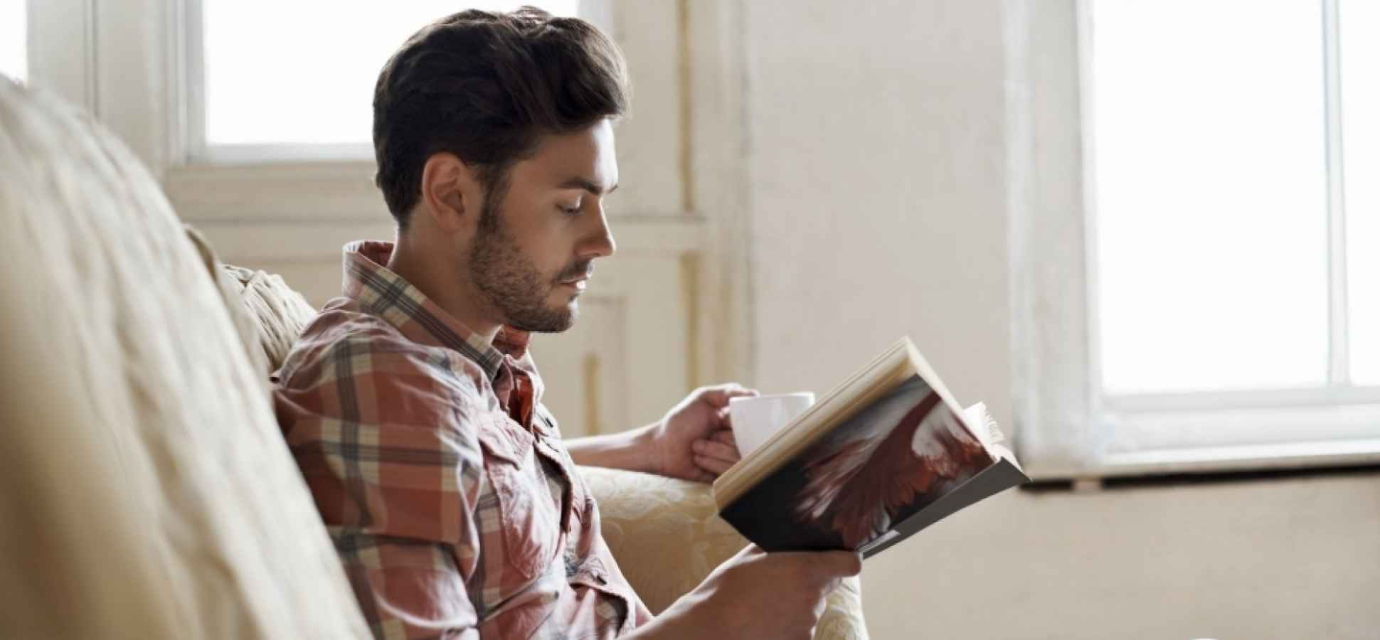 10 Great Books All Leaders Should Read This Fall