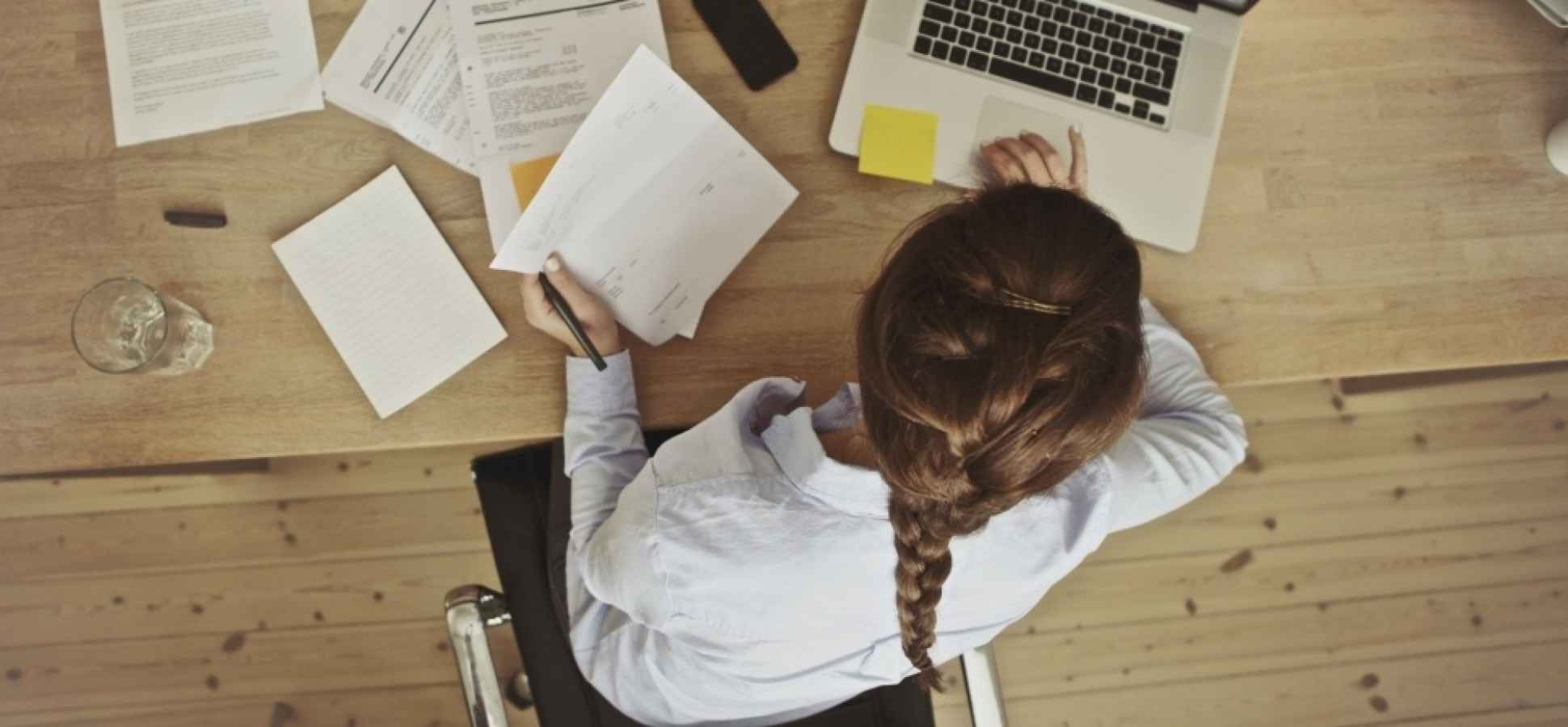 8 Perks That Smart Solopreneurs Make Sure to Give Themselves