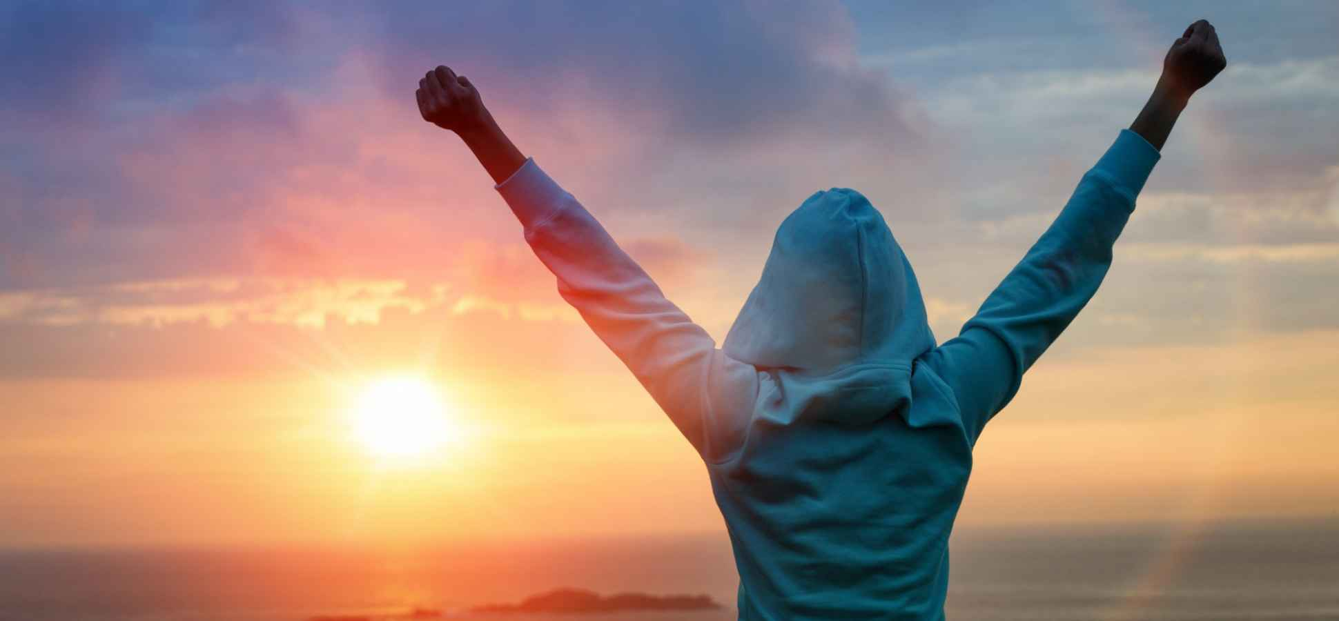 3 Rare Habits of Successful People That You Can Adopt Right Now