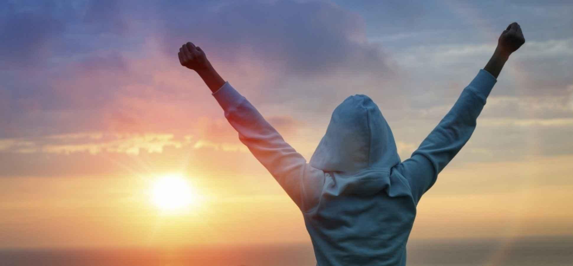 4 Success Secrets of Millionaire Entrepreneurs
